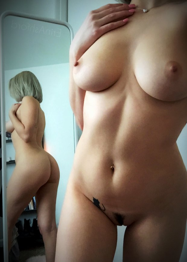 sexe-online-avec-adrianna-nue